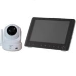 Sitcon HD Pan Tilt draadloze camera