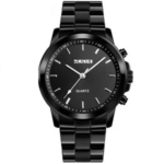 Skmei Quarts 1324 - Hybride Smartwatch