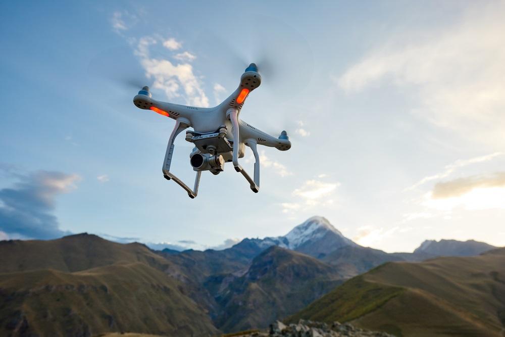 Drone beste