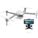 PowerVision PowerEgg X Explorer Drone