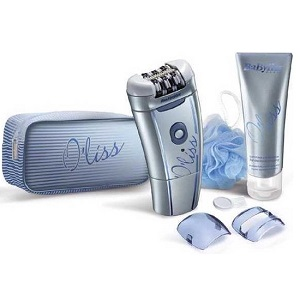 BaByliss G898IE O'liss
