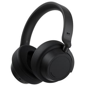 Microsoft Surface Headphone
