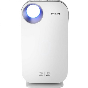 Philips AC4550 10