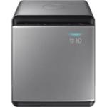 Samsung Cube AX9500 AX47R9080SS EU