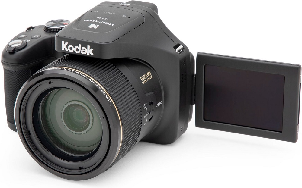 Compactcamera beste
