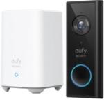 Eufy by Anker Video Doorbell Battery Set