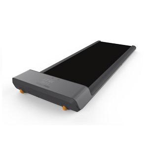 Flow Fitness Runner DTM100i WalkingPad
