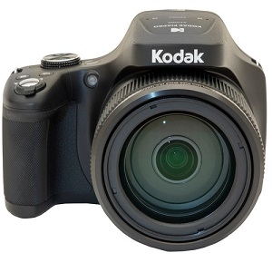 Kodak Pixpro AZ1000