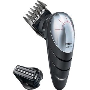 Philips QC5580 32