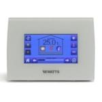 Watts Touchscreen BT-CT02 RF WIFI