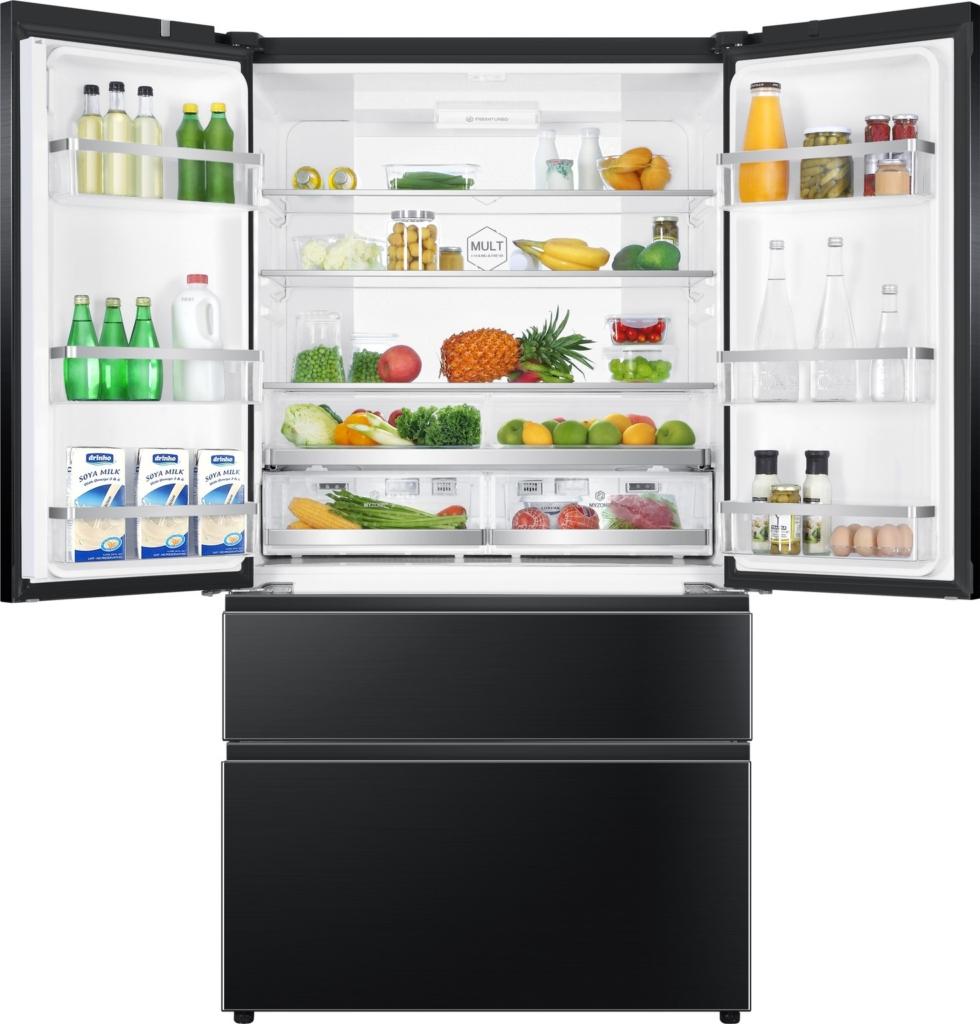Amerikaanse koelkast beste