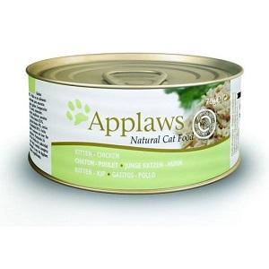 Applaws Kitten - Wet Food