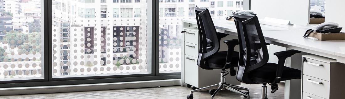 Beste bureaustoel
