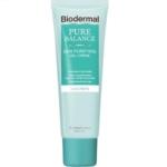 Biodermal Pure Balance Skin Purifying Gel-Crème