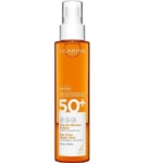 Clarins - Sun Care Water Mist SPF50+