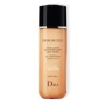 Dior Bronze Zelfbruinend Water