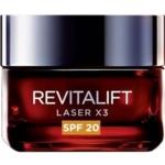 L'Oréal Paris Revitalift Laser X3 dagcrème