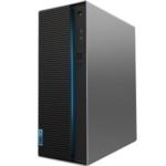 Lenovo IdeaCentre T540-15ICK 90LW004QMH