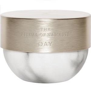 Rituals - The Ritual Of Namasté - Active firming dagcrème