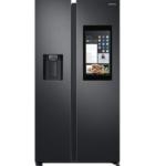 Samsung RS68N8941B1 EF Family Hub