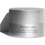 Shiseido Total Revitalizer Cream