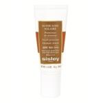 Sisley - Super Soin Solaire Facial Sun Care SPF 50+