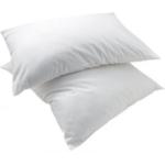 SleepMoon Kussen Comfort