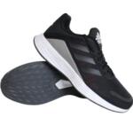 Adidas Duramo SL Women