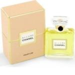Allure Chanel Parfum