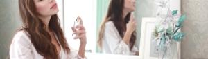 Beste parfum voor vrouwen