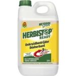 Compo Herbistop Ready