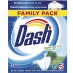 Dash Universeel waspoeder