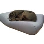 Dog's Companion Hondenkussen
