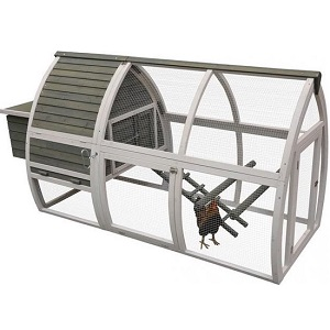 Duvo Woodland Ark 1