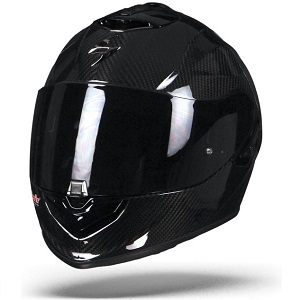 EXO-1400 AIR CARBON SOLID