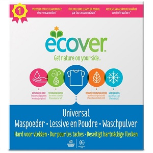 Ecover Waspoeder Universal