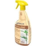 Edialux Pursol Spray Ecologic