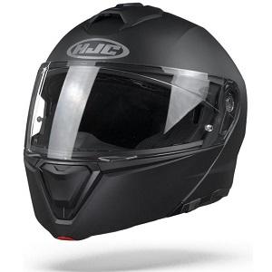 HJC I90 Solid