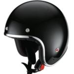 Ixs Jet Helm Hx 89