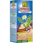 KB Herbatak Totale onkruidbestrijder