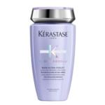 Kérastase Bain Ultra-Violet Shampoo