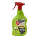 Langdurig Onkruidvrij Ustinex Spray