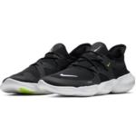 Nike Free Run 5.0 Men