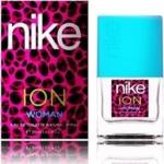 Nike Ion Woman Eau de Toilette