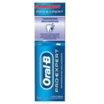Oral B Pro-Expert Tanderosie bescherming
