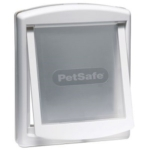 PetSafe Staywell Original 760