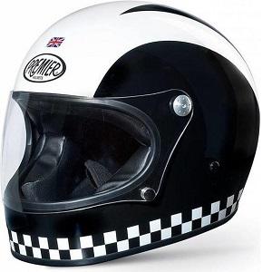 Premier Monza Retro