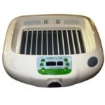 Rcom Insect MAX 90
