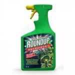 Roundup - Kant en klaar - Onkruidvrij