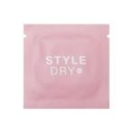 StyleDry Blot & Go Fragrance Free